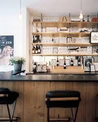 Small Space Bar Ideas Geisaius Geisaius - Home bar designs for small spaces