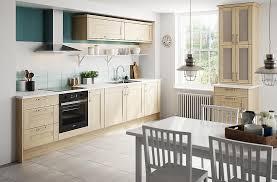 b q kitchen ideas it westleigh textured oak effect shaker diy at b q house deco