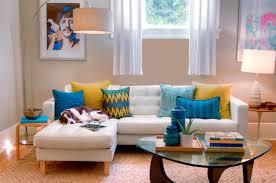 Ikea Karlstad Loveseat Cover Living Room Karlstad Dimensions Ikea Karlstad Sectional