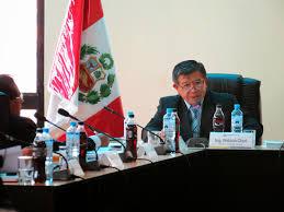 Radio La Estacion De Tacna 97 1 Fm Escuchar Sin Censura Febrero 2015