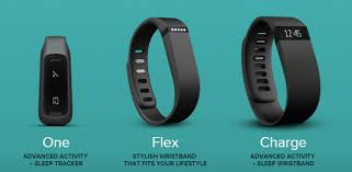fitness tracker black friday black friday deals are out save big on fitbit charge hr charge