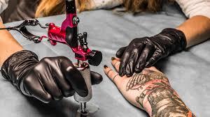 bright side tattoo company