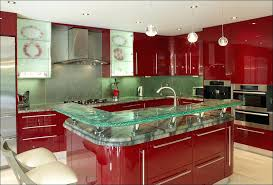 kitchen decor ideas themes red and black kitchen designs kitchen kitchen decor themes red
