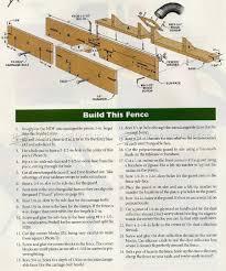 diy router table fence diy router table fence woodarchivist