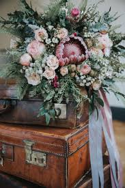 Jungalow 112 Best Jungalow Weddings Images On Pinterest Wedding Boho