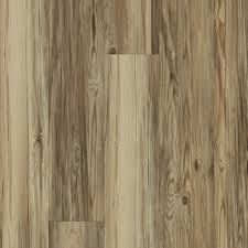 Laminate Flooring Installation Vancouver Shaw Floors Vinyl Archives Page 2 Of 2 Vancouver Laminate Flooring