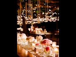 wedding lighting ideas diy wedding lighting decorating ideas
