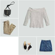 how to dress for date night at any age stitch fix style