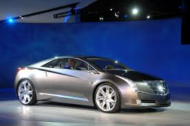 future cadillac cadillac related images start 0 weili automotive network