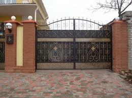 Home Design Houston On Gate Design Ideas Home Design - Home design houston