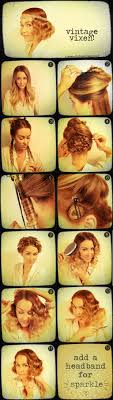 20shair tutorial the beauty department your daily dose of pretty halloween hair