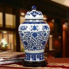 Reproduction Chinese Vases Chinese Ceramic Bottle Promotion Shop For Promotional Chinese