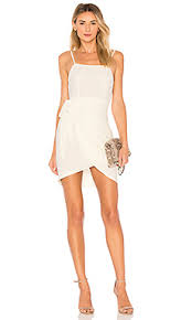 cut out dresses shop brand new cut out dresses at revolve now