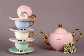 tea set teapots tea sets tasse de thé