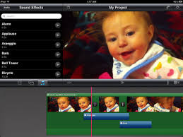 imovie for iphone and ipad review imore