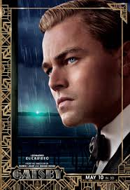 Great Gatsby Movie Segments To Assess Grammar Goals The Great Gatsby Simple Past
