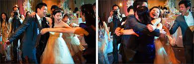 Wedding Quotes Jokes Serendipity U0027s Top Ten Best Wedding Jokes And Quotes Websites