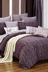 bedroom purple master bedroom bedrooms ideas and grey for women