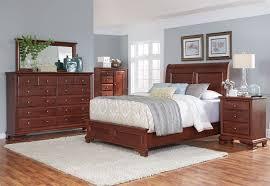 bedroom furniture stores online getting the amish bedroom furniture mediasinfos com home trends