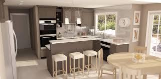 Lookfordesign by Kitchen Kitchen Drawers Cool Kitchen Ideas Kitchen And Design
