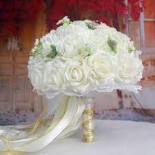 Bridesmaid Bouquets Wedding Flowers Jj U0027shouse
