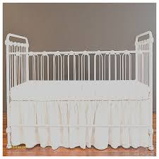 lovely wrought iron baby crib baby cribs wrought iron baby crib