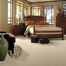 denver carpet sale wholesale carpet denver carpet tiles more