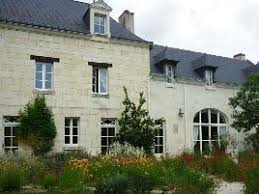 chambre d hote touraine bed and breakfast selection from the region châteaux de la loire