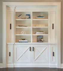 Dining Room Cupboards Best 25 Built In Cabinets Ideas On Pinterest Built In Shelves