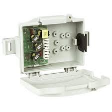 telephone jaycar electronics