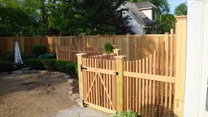 backyard dog fence home u0026 gardens geek