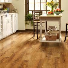 laminate flooring yes builddirect