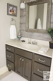 design on a dime bathroom 511 best decorative finish ideas images on wall