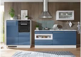Kueche Kaufen Mit Elektrogeraeten Küchen Online Kaufen Woody Möbel