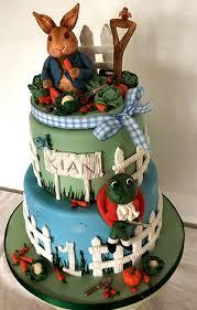 Celebration Cakes Celebration Cakes U2013 Storyteller Cakes