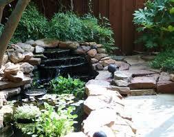Backyard Pond Images Backyard Ponds And Water Gardensbackyard Ponds And Water Gardens