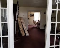 3 Bedroom Apartments In Philadelphia Pa by 212 Philadelphia Pa 3 Bedroom Townhouse For Rent Average 1 451