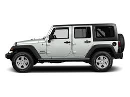 grey jeep wrangler 4 door 2018 jeep wrangler jk unlimited sport in lillington nc raleigh
