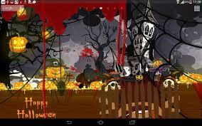 halloween 2016 wallpaper halloween live wallpaper android apps on google play