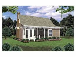 modular in law suite prefab mother in law suite moms house stuff mother in prefab in