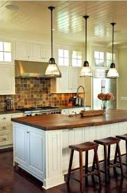 ikea kitchen lighting ideas kitchen light fixtures ikea partum me