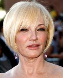 updated hair stylesfor 60 yr old women 15 best ideas of short haircuts 60 year old woman