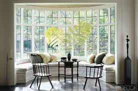 living room window treatments miami girls room curtains l shaped
