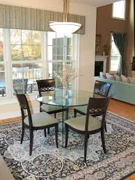 Dining Room Rug Round Table New In Cool Area Rugs For Dining Room - Area rug dining room