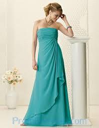 turquoise bridesmaid dresses cheap u2014 criolla brithday u0026 wedding