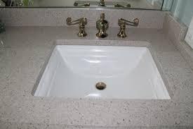 stone countertop installers kenosha wisconsin granite kitchen