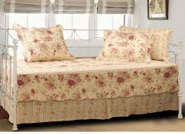 Bedding Sets Blue Bedding Set Daybed Bedding Sets Clearance Tranquil Daybed Decor