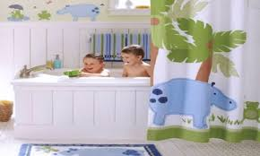 Kids Bathroom Ideas For Boys And Girls by Little Bathroom Decor The Little Mermaid 21pc Bathroom Set