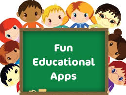 how do education apps affect kids u0027 learning the black home