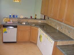 Cambria Kitchen Countertops - quartz caesarstone zodiac silestone cambria countertops wyndmoor